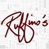 Ruffino's Restaurant