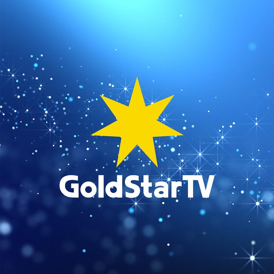 Goldstar Tv Programm