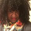 CurlyPdub