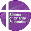 Sisters of Charity Federation of North America