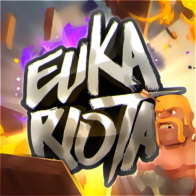 Eukariota - Funny Moments & Trolls (eukariotacoc)