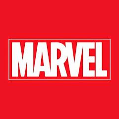 Marvel España