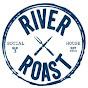 River Roast Chicago