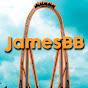 James BB (james-bb)