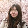 Kaye Yoshikawa