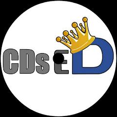 CDs EstiloDUB