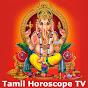 Tamil Horoscope TV