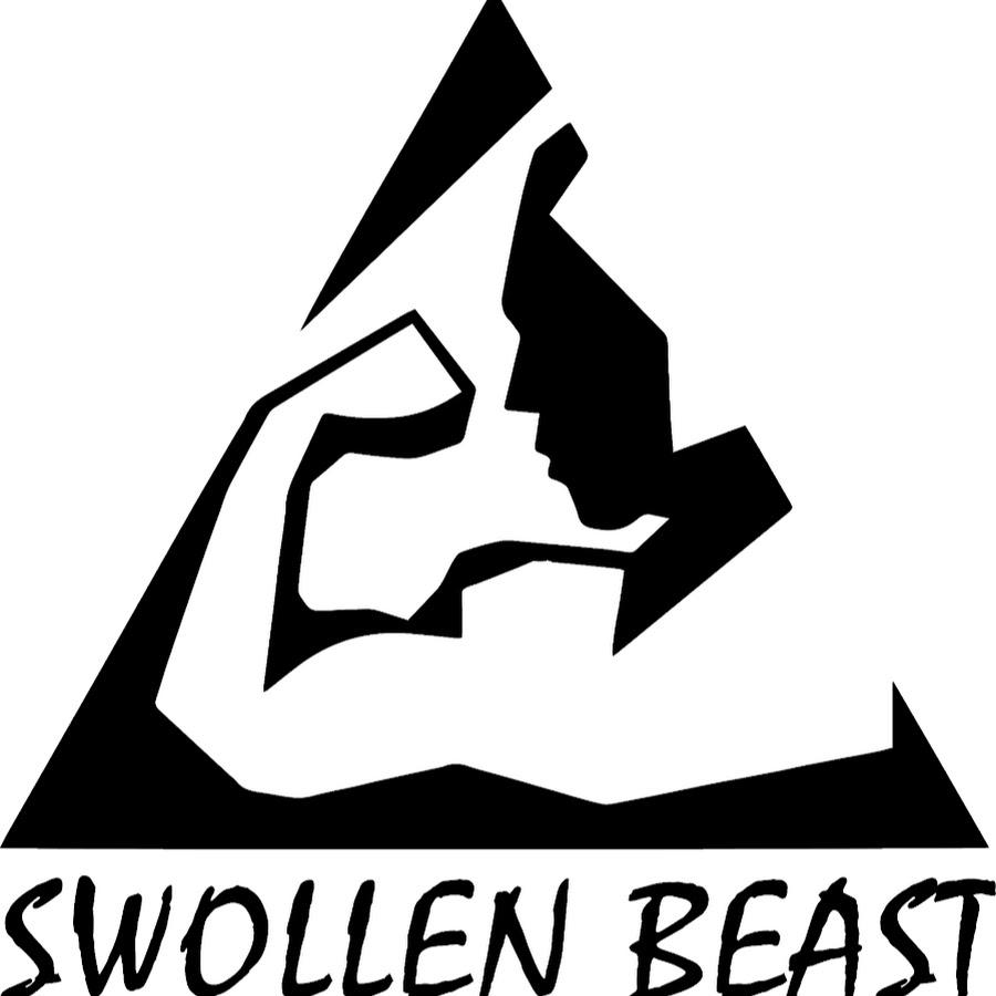 swollen beast