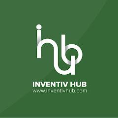 The Inventiv Hub
