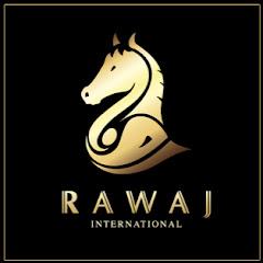 Rawaj International | رواج الدولية
