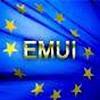 euromeduniversity