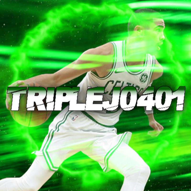 TripleJ0401 (triplej0401)