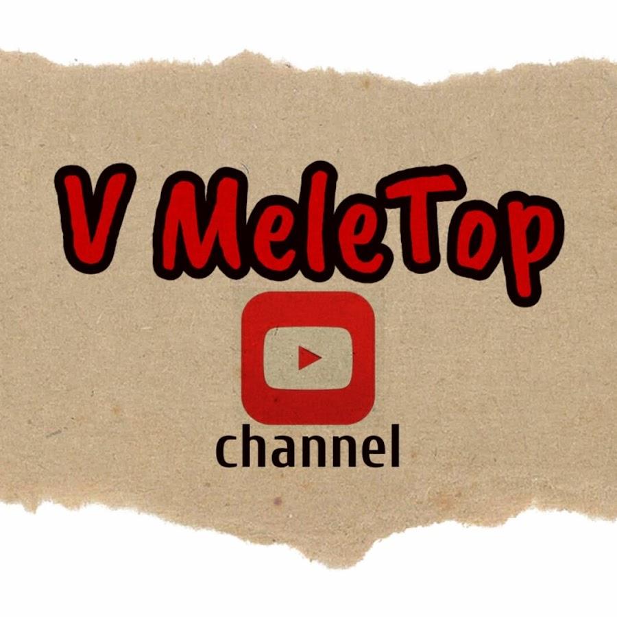 Aneuk Soleh YouTube