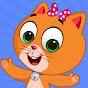 Colors Fun  Kids TV
