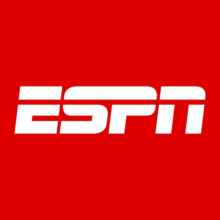 FOX Sports - YouTube