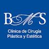 Clínica BMS