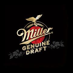 MillerGenuineDraftTV
