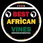 Best African Vines
