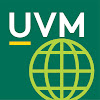 UVM College of Education and Social Services