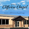 Cliffview Chapel