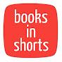 books in shorts on substuber.com