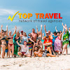 Top Travel Pattaya