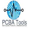 PCBA Tools