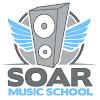 Soar Music School - Southlake