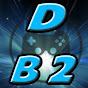 Dicas do B2