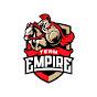 Team Empire DOTA 2
