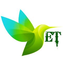Tech-ET