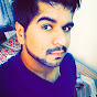 Gaurav Gambhir