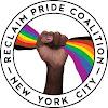 Reclaim Pride Coalition