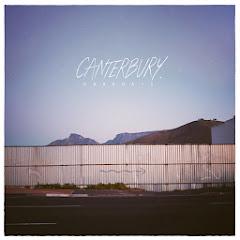 CanterburyVEVO