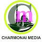 Charmonai Media 2 -