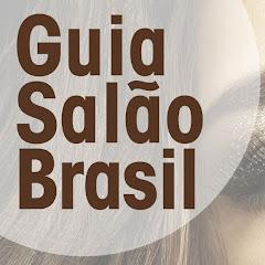 Guia Salão Brasil