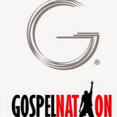 Gospel Nation