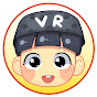 VR&GAME무결