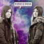 Elena & Irene