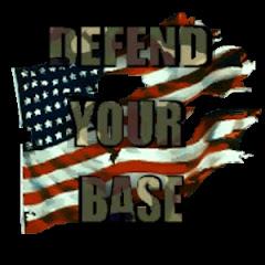DefendYourBase