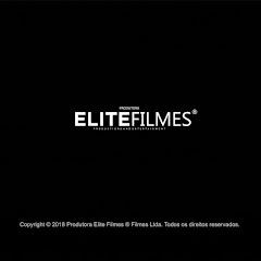 Produtora Elite Filmes Oficial