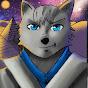 Ddavi Wolf