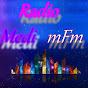 Radio Medi MfM HD