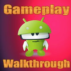 Android Games Walkthrough & Gameplay Videos