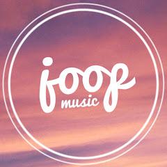 Joop Music