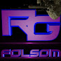 rOpTicFolsom