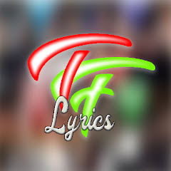 TrapFreestyle LYRICS