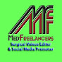 MedFreelancers