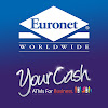 YourCash Europe