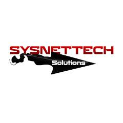 SYSNETTECH Solutions